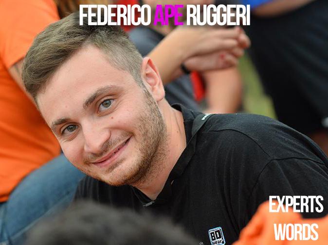 Federico Ruggeri