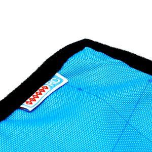 MonacoRC Wrap Shield